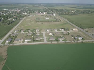 Norris Acres